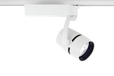 ERS4601WB 遠藤照明 施設照明 LEDスポットライト ARCHIシリーズ セラメタプレミアS35W器具相当 2000タイプ 中角配光22° ナチュラルホワイト 非調光 ERS4601WB