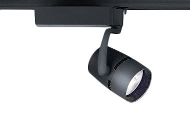 ERS4621BB 遠藤照明 施設照明 LEDスポットライト ARCHIシリーズ セラメタプレミアS35W器具相当 2000タイプ 中角配光22° アパレルホワイトe 電球色 非調光 ERS4621BB