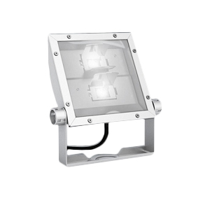 ERS5031W 遠藤照明 施設照明 軽量コンパクトLEDスポットライト(看板灯) ARCHIシリーズ 10000タイプ メタルハライドランプ150W相当 看板用配光(ワイドフラッド) ナチュラルホワイト ERS5031W
