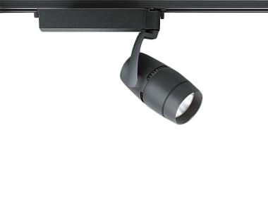 ERS5134BB 遠藤照明 施設照明 LEDスポットライト ARCHIシリーズ CDM-TC70W器具相当 2400タイプ 狭角配光15°(反射板制御) アパレルホワイトe 温白色 非調光 ERS5134BB