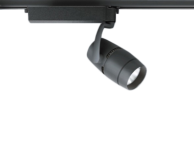 ERS5135BB 遠藤照明 施設照明 LEDスポットライト ARCHIシリーズ CDM-TC70W器具相当 2400タイプ 狭角配光15°(反射板制御) アパレルホワイトe 電球色 非調光 ERS5135BB