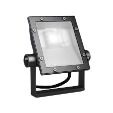 ERS5225HA 遠藤照明 施設照明 軽量コンパクトLEDスポットライト(看板灯) ARCHIシリーズ 2000タイプ CDM-T35W相当 拡散配光 ナチュラルホワイト ERS5225HA