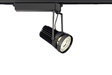 ERS5989B 遠藤照明 施設照明 LED生鮮食品用照明 Fresh Deliシリーズ セラメタプレミアS70W器具相当 F300 中角配光17° フレッシュNR 3300K相当 ERS5989B