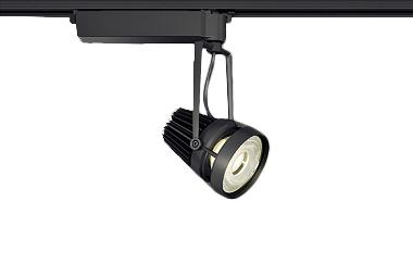 ERS6261B 遠藤照明 施設照明 LED生鮮食品用照明 Fresh Deliシリーズ セラブライトR9 70W器具相当 F200 矩形配光17°×35° デリカナチュラル 3000K ERS6261B