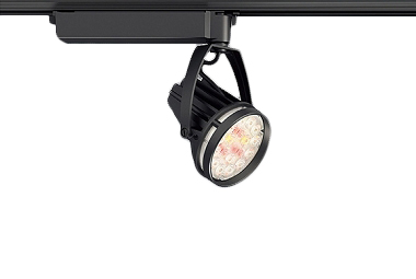 ERS6287B 遠藤照明 施設照明 LED生鮮食品用照明 Rsシリーズ セラメタプレミアS70W器具相当 3000タイプ 中角配光21° 3000K 高演色 ERS6287B