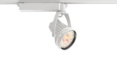 ERS6288W 遠藤照明 施設照明 LED生鮮食品用照明 Rsシリーズ セラメタプレミアS70W器具相当 3000タイプ 中角配光21° 生鮮ナチュラルタイプ ERS6288W
