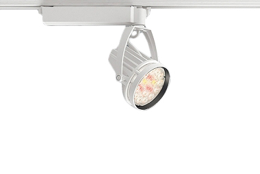 ERS6290W 遠藤照明 施設照明 LED生鮮食品用照明 Rsシリーズ セラメタプレミアS70W器具相当 3000タイプ 広角配光33° 3000K 高演色 ERS6290W