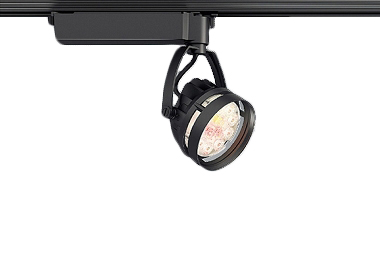 ERS6295B 遠藤照明 施設照明 LED生鮮食品用照明 Rsシリーズ CDM-TC35W器具相当 2400タイプ 中角配光21° 生鮮タイプ ERS6295B
