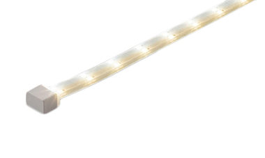 ERX10990DL 遠藤照明 施設照明 LED調光調色間接照明 Tunable LEDZ ハイパワーフレキシブルライト(屋内外兼用) 拡散配光65°×65° L1000タイプ ERX10990DL