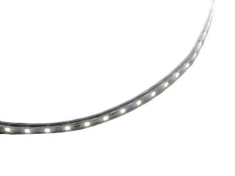 ERX9357CA 遠藤照明 施設照明 LED間接照明 Flexible Lightシリーズ フレキシブルテープライト(クリアスリーブ) 拡散配光 L2000タイプ 温白色 ERX9357CA