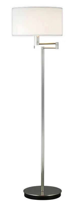 ●★FD-4162-L 山田照明 照明器具 LEDランプ交換型スタンド 本体のみ 電球色 白熱180W相当 非調光 プルスイッチ付 FD-4162-L