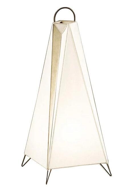★FD-4171-L 山田照明 照明器具 LEDランプ交換型スタンド 電球色 白熱灯60W相当 非調光 スイッチ付 FD-4171-L