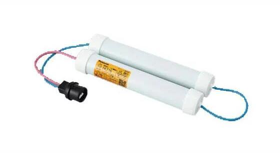 FK716 パナソニック Panasonic 施設照明部材 防災照明 非常用照明器具 交換用ニッケル水素蓄電池 FK716