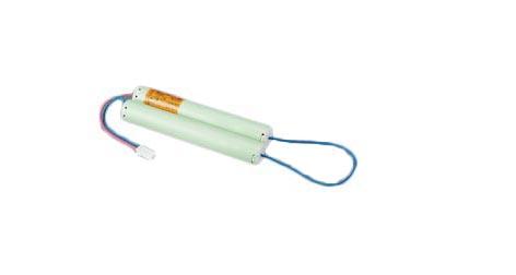 FK867 パナソニック Panasonic 施設照明部材 防災照明 非常用照明器具 交換用ニッケル水素蓄電池 FK867
