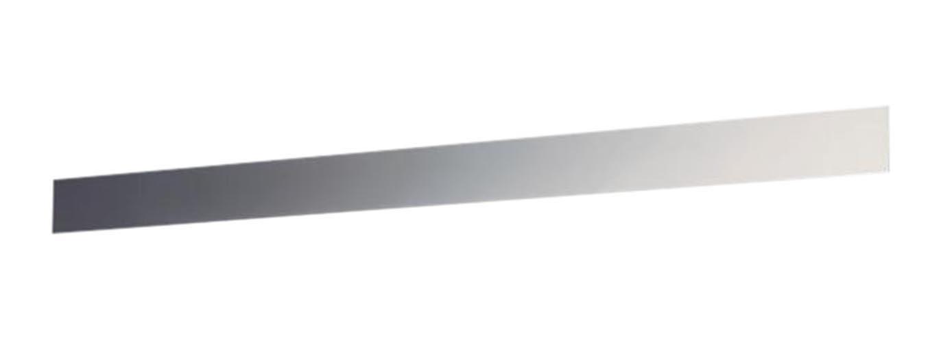 FYY46010LT9 パナソニック Panasonic 施設照明 建築化照明 SmartArchi LEDブラケットライト 間接光 壁面照射タイプ LDL40 連続調光 定格出力型 FYY46010LT9