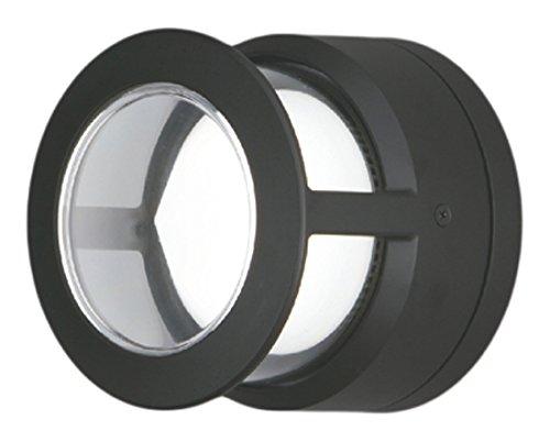 LEDB-67305-K 東芝ライテック 施設照明 屋外用照明器具 LEDブラケットライト 全周配光タイプ 天井面・壁面・床置取付兼用 LEDB-67305(K)