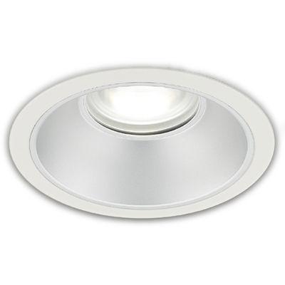 LEDD-75021MW-LD9 東芝ライテック 施設照明 LED一体形ダウンライト 7500シリーズ FHT57形×3灯相当 埋込200 広角 白色 調光可 LEDD-75021MW-LD9