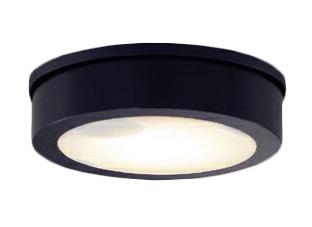 LEDG87934YL-K-LS 東芝ライテック 照明器具 アウトドアライト LED一体形 ON/OFFセンサー 軒下シーリングライト 白熱灯器具100Wクラス 電球色 非調光 LEDG87934YL(K)-LS