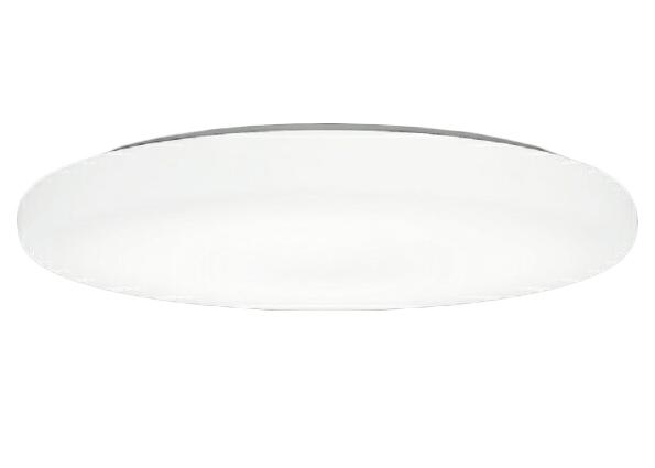 LEDH82805-LC 東芝ライテック 照明器具 LEDシーリングライト 調光・ワイド調色 LEDH82805-LC 【~12畳】
