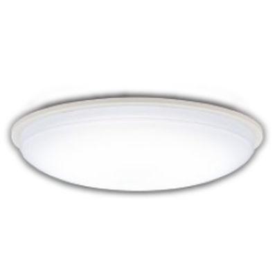 LEDH84452-LC 東芝ライテック 照明器具 LEDシーリングライト Woodcle 調光・調色 LEDH84452-LC 【~10畳】