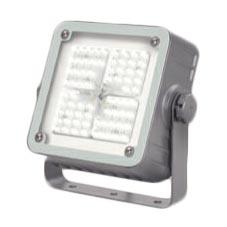激安通販新作 LEDS-11902NM-LJ2 東芝ライテック 施設照明 屋外用照明器具 LED小形角形投光器 中角タイプ 昼白色 10000lmクラス 400W形水銀ランプ・250W形メタルハライドランプ器具相当 LEDS-11902NM-LJ2, ZIPスポーツ ff069b72