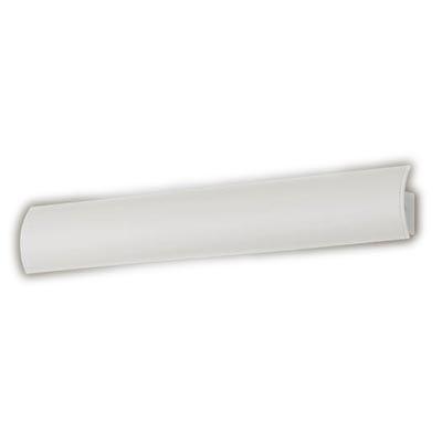 LGB81722LB1 パナソニック Panasonic 照明器具 LEDブラケットライト 昼白色 照射方向可動型 20形直管蛍光灯1灯器具相当 拡散タイプ 調光タイプ LGB81722LB1