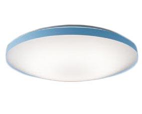 LGBZ0555 パナソニック Panasonic 照明器具 LEDシーリングライト スタンダード 調色調光タイプ LGBZ0555 【~6畳】