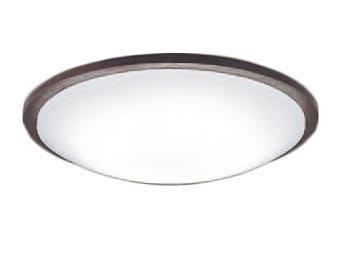 LGBZ0581 パナソニック Panasonic 照明器具 LEDシーリングライト スタンダード 調色調光タイプ LGBZ0581 【~6畳】