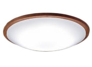 LGBZ0590 パナソニック Panasonic 照明器具 LEDシーリングライト スタンダード 調色調光タイプ LGBZ0590 【~6畳】