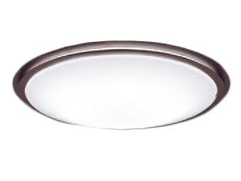 LGBZ1562 パナソニック Panasonic 照明器具 LEDシーリングライト スタンダード 調色調光タイプ LGBZ1562 【~8畳】