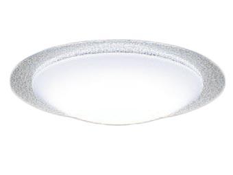 LGBZ1566 パナソニック Panasonic 照明器具 LEDシーリングライト スタンダード 調色調光タイプ LGBZ1566 【~8畳】