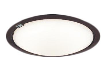 LGBZ1616 パナソニック Panasonic 照明器具 LEDシーリングライト ECONAVI 調色調光タイプ LGBZ1616 【~8畳】