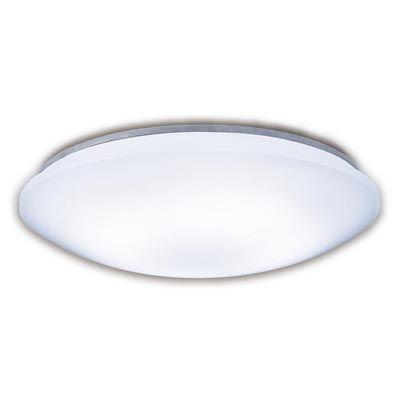 LGBZ3262 パナソニック Panasonic 照明器具 LEDシーリングライト 昼光色 調光タイプ LGBZ3262 【~12畳】