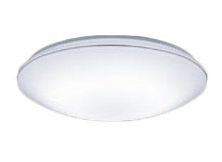 LGBZ3586 パナソニック Panasonic 照明器具 LEDシーリングライト スタンダード 調色調光タイプ LGBZ3586 【~12畳】