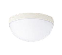 LGW50620Z パナソニック Panasonic 照明器具 LEDポーチライト・浴室灯 40形電球2灯相当 昼白色 非調光 防湿・防雨型 LGW50620Z