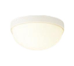 LGW50621Z パナソニック Panasonic 照明器具 LEDポーチライト・浴室灯 40形電球2灯相当 電球色 非調光 防湿・防雨型 LGW50621Z