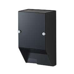 LSV-IS003 大光電機 照明部材 コントローラー D-SAVE スタイルボックス位相制御用 位相制御ユニット3回路用×4A LSV-IS003