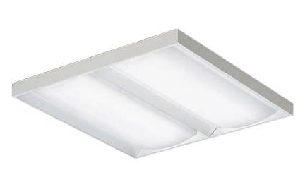 大光電機 施設照明LED一体型 スクエアベースライト 昼白色直埋兼用 拡散カバードームタイプLZB-91086WW【LED照明】