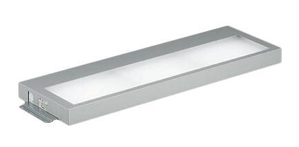 LZB-92440WS 大光電機 施設照明 LED間接照明 島什器用 シマウエライト ロングタイプ L900タイプ 昼白色 PWM調光 LZB-92440WS