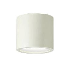 LZD-91816NWE 大光電機 施設照明 LED小型シーリングダウンライト LZ2C FHT32W×2灯相当 60° 白色 拡散パネル付 LZD-91816NWE