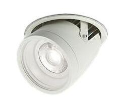 大光電機 施設照明LEDユニバーサルダウンライト イルコLZ4C CDM-T70W相当 ダウンスポット60°広角形 電球色LZD-92419YW