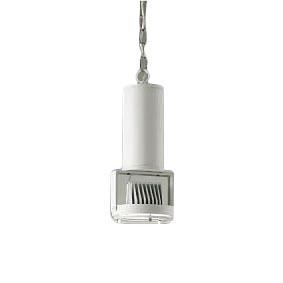 LZP-60830NW 大光電機 施設照明 LEDハイパワーペンダントライト 白色 LZ4 LZP-60830NW 【LED照明】