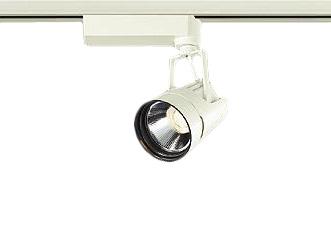 LZS-91756AWVE 大光電機 施設照明 LEDスポットライト miraco Q+ LZ1C φ50 12Vダイクロハロゲン85W形60W相当 COBタイプ 20°中角形 温白色 調光 プラグタイプ LZS-91756AWVE