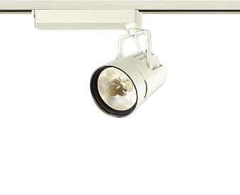 LZS-91758AWVE 大光電機 施設照明 LEDスポットライト miraco Q+ LZ2C CDM-T35W相当 COBタイプ 12°狭角形 温白色 非調光 プラグタイプ LZS-91758AWVE