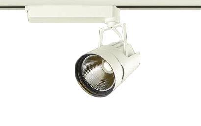 LZS-91759NWV 大光電機 施設照明 LEDスポットライト ミラコQ+ LZ2C CDM-T35W相当 COBタイプ 19°中角形 白色 非調光 プラグタイプ LZS-91759NWV