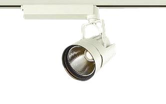 LZS-91760AWVE 大光電機 施設照明 LEDスポットライト miraco Q+ LZ2C CDM-T35W相当 COBタイプ 25°広角形 温白色 非調光 プラグタイプ LZS-91760AWVE