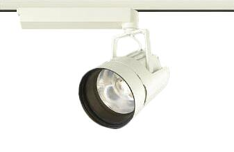 LZS-91761YWV 大光電機 施設照明 LEDスポットライト ミラコQ+ LZ3C CDM-T70W相当 COBタイプ 11°狭角形 電球色 非調光 プラグタイプ LZS-91761YWV