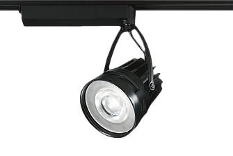 LZS-92403MB 大光電機 施設照明 LEDスポットライト プラグタイプ 特殊用途用 生鮮食品用53W CDM-T70W相当 35°広角形 精肉用 高彩色 LZS-92403MB