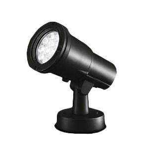 LZW-60712YB 大光電機 施設照明 アウトドア LEDハイパワースポットライト LZ2 電球色 LZW-60712YB 【LED照明】