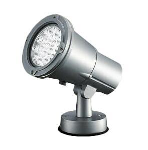 LZW-60714NS 大光電機 施設照明 アウトドア LEDハイパワースポットライト LZ3 白色 LZW-60714NS 【LED照明】